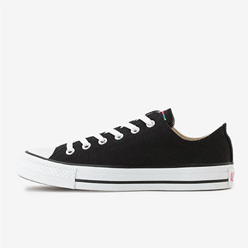 ALL STAR MARBROIDERY OX