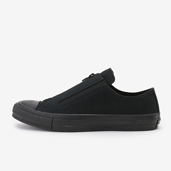 ALL STAR 100 CENTERZIP SLIP-ON