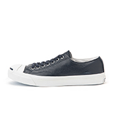 JACK PURCELL SRK LEATHER