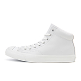 JACK PURCELL LEATHER MID