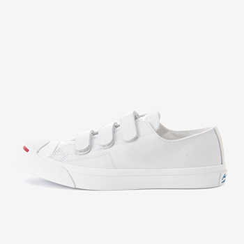JACK PURCELL V-3 LEATHER II