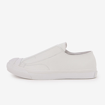 JACK PURCELL NEWSLIP LEATHER R