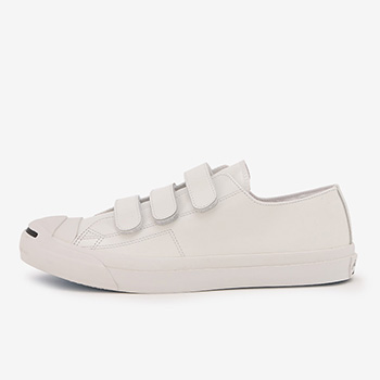 JACK PURCELL V-3 CG LEATHER R
