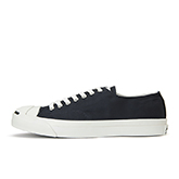 JACK PURCELL LIMONTANYLON