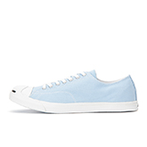 JACK PURCELL LP COLORS