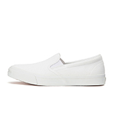 JACK PURCELL NT WHITEPLUS SLIP-ON