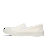 JACK PURCELL WASHOUT SLIP-ON �U