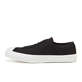 JACK PURCELL BKPLUS
