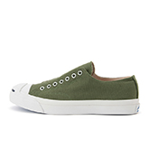 JACK PURCELL LOOSEWEAVE SLIP