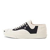 JACK PURCELL RET