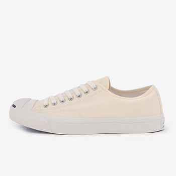 JACK PURCELL COLORS R