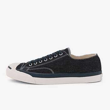 JACK PURCELL KOJIMADENIM R
