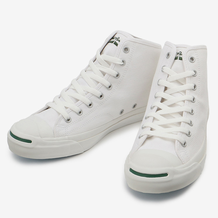 JACK PURCELL PC MID R