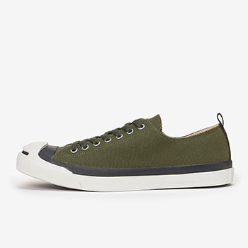 JACK PURCELL HEAVYCANVAS R