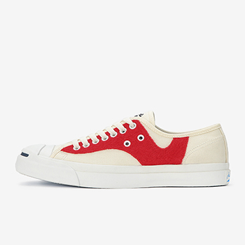 JACK PURCELL RLY LP RH