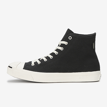 JACK PURCELL GORE-TEX RH HI
