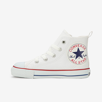 CHILD ALL STAR N HUGEPATCH Z HI