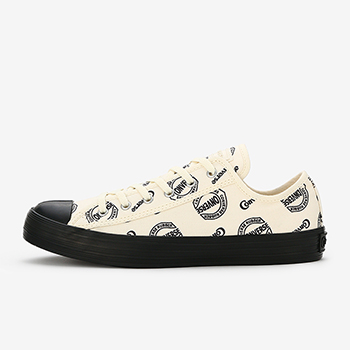 BIG C ARMYSHOES OX