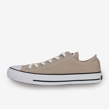 CANVAS ALL STAR COLORS OX