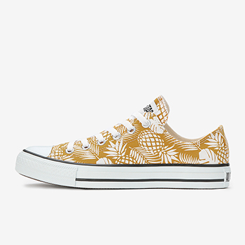 ALL STAR TROPICAL OX