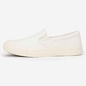 ALL STAR 100 MN SLIP-ON