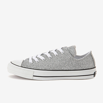 ALL STAR 100 GLITTERMATERIAL OX