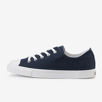 ALL STAR S DENIM OX