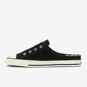 ALL STAR S CORDUROY MULE SLIP OX