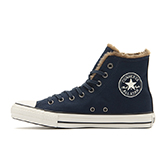 ALL STAR FLIGHT-JKT TR HI