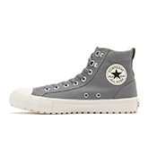 ALL STAR OUTDOORBOOTS TS �U HI