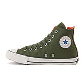 ALL STAR 100 MA-NYLON Z HI