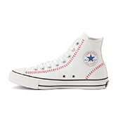 ALL STAR 100 BASEBALL HI
