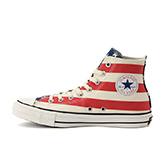 ALL STAR 100 STARS&BARS HI