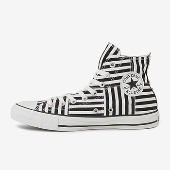 ALL STAR MXBORDER HI
