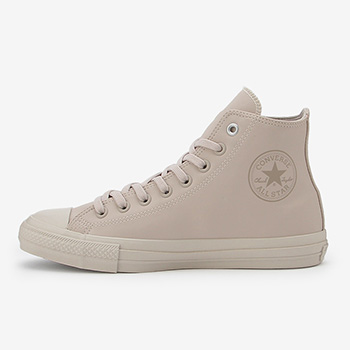 ALL STAR 100 STUTTERHEIM HI