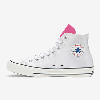 ALL STAR 100 SPORTSJKT HI