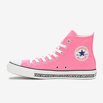 ALL STAR LOGOLINE HI