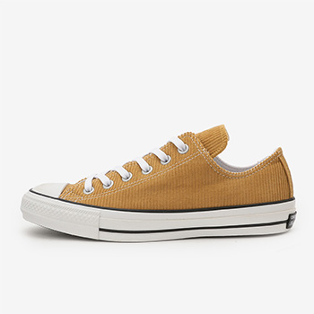 ALL STAR 100 CORDUROY OX