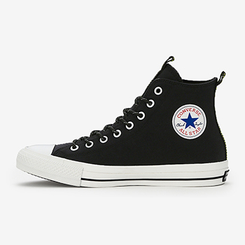 ALL STAR 100 CPNYLON HI
