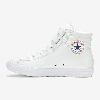 ALL STAR LIGHT ANKLEPAD HI