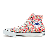 ALL STAR LIBERTY PT R HI