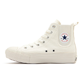 ALL STAR PLTS SIDEGORE HI