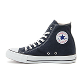 ALL STAR INHEEL HI