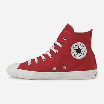 ALL STAR S COLORS HI