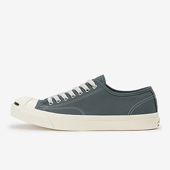 JACK PURCELL WASHEDCANVAS RH