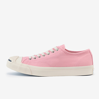 JACK PURCELL WASHCOLOR RH