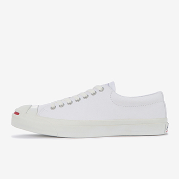 JACK PURCELL CLA RH
