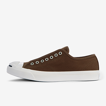 JACK PURCELL SLIP RH