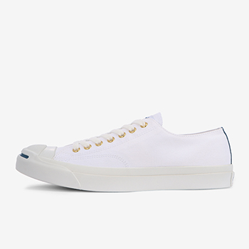 ジャックパーセル GP RH(JACK PURCELL GP RH)