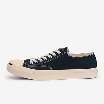 JACK PURCELL MULTIMATERIAL RH
